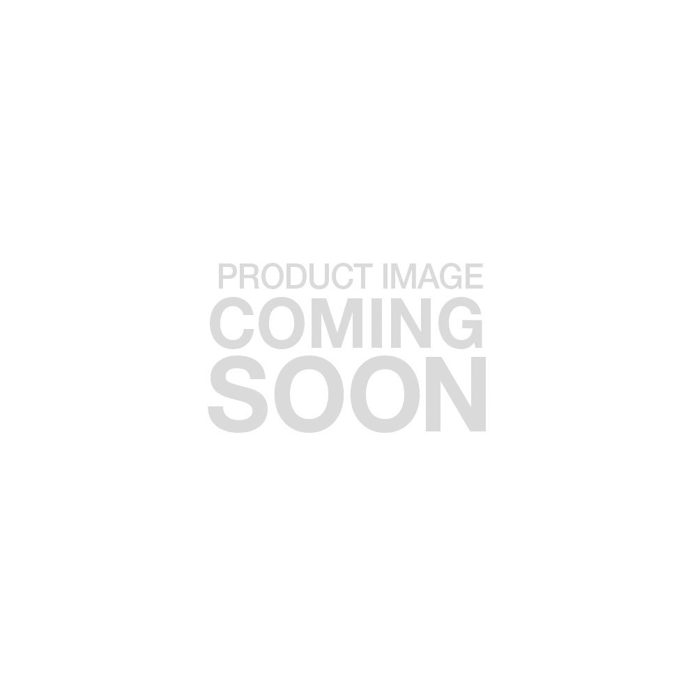 Nike Women Lucky Azalea 1/2 Zip 2.0 Golf Pullover 2016 Bleached Lilac Heather Metallic Silver 725667-530 (L) by NIKE (Image #1)