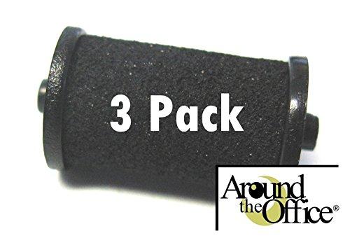 - 3 pk. Premium Monarch 1110 Price Gun Ink Roller by Around The Office