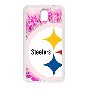 VOV Steelers Fahionable And Popular Back Case Cover For Samsung Galaxy Note3