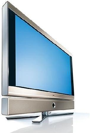 LOEWE Individual 40 Selection FULL-HD+ 100- Televisión, Pantalla 40 pulgadas- Plata: Amazon.es: Electrónica