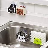 Variety of Creative Kitchen Gadgets Kitchen es Home Decor Kitchen Goods Aksesuarlar Accesorios i. Q
