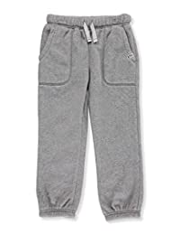 Carter's Little Boys' Toddler Microfleece Joggers