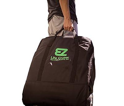 EZ Lite Cruiser Travel Bag