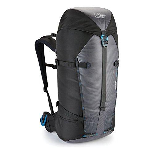 lowe-alpine-ascent-4050-regular-pack-onyx