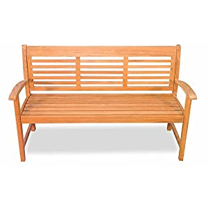 41cq%2BNBuWVL._SS300_ Ultimate Guide to Outdoor Teak Furniture