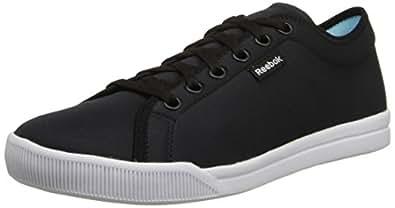 Boys Runaround Shoes