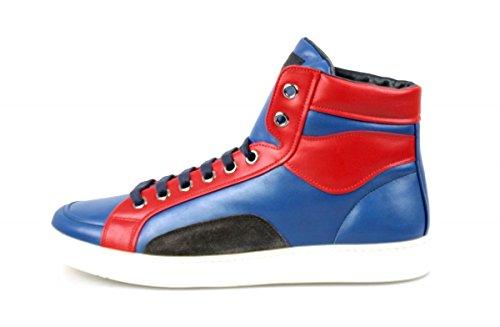 Prada Mode Mode Baskets Homme Pour Homme Baskets Pour Prada Prada rFwr1xqSZ0