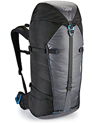 Lowe Alpine Ascent 40:50 Regular Pack