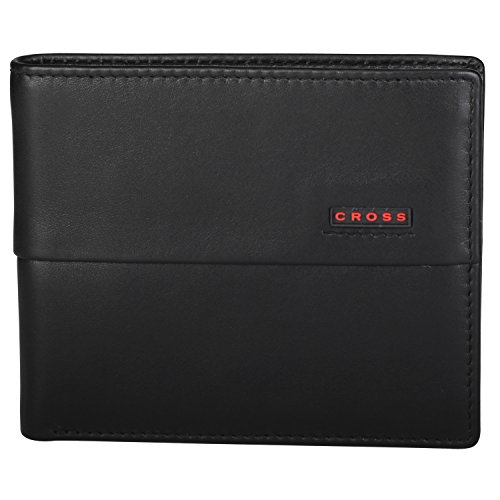 cross-mens-standard-credit-card-wallet-black-inside-scarlet-red