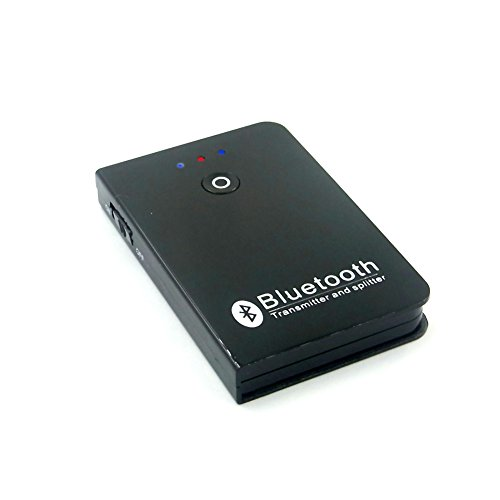 sienoc-a2dp-aptx-wireless-bluetooth-transmitter-and-splitter-stereo-1-to-2-support-connect-the-two-d