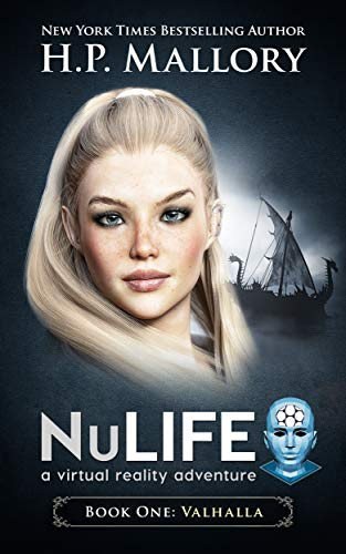 (NuLife: A Virtual Reality Adventure )