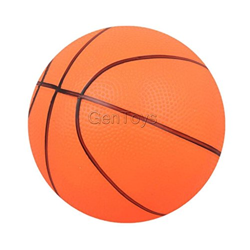 mini basketball hoop knicks - 9