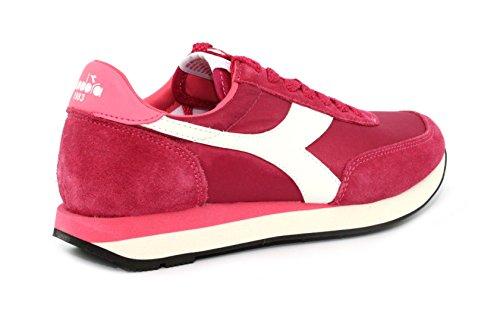 Colore Diadora Violet Sneaker 201 Taglia 173954 Under Fuxia Wood Koala 38 xRqUqgzH