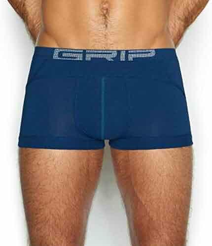 0eb1d589 Shopping 4 Stars & Up - M - Underwear - Men - Novelty - Clothing ...