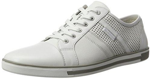 Kenneth Cole Step - 1