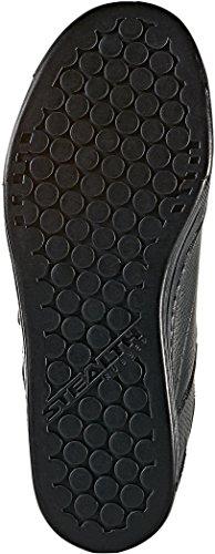 Five Ten Freerider ELC scarpe Midnight grigio