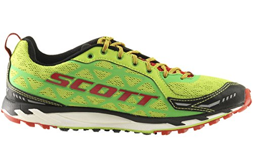 Trail Rocket Scott Trail Scott Scott Rocket Trail qxwFOAXap