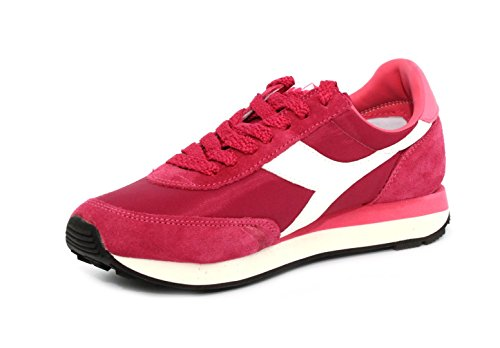 Violet Diadora 38 Under 201 Wood 173954 Koala Sneaker Colore Taglia Fuxia w4In4qOH