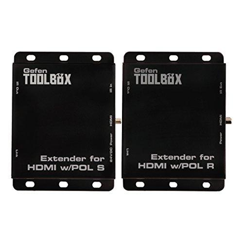 Gefen Extender for HDMI with POL  by Gefen