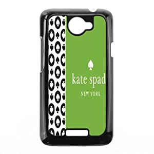 Generic Case Kate spade For HTC One X Q2A2217567