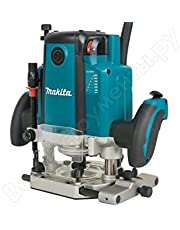 Makita Router - Rp2300fc