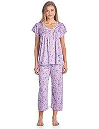 Pajama Sets Sleepwear Robes Women | Amazon.com