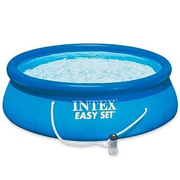 piscina hinchable 1000 litros