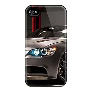Iphone 4/4s Cases Covers Bmw M I Wallpaper Cases - Eco-friendly Packaging