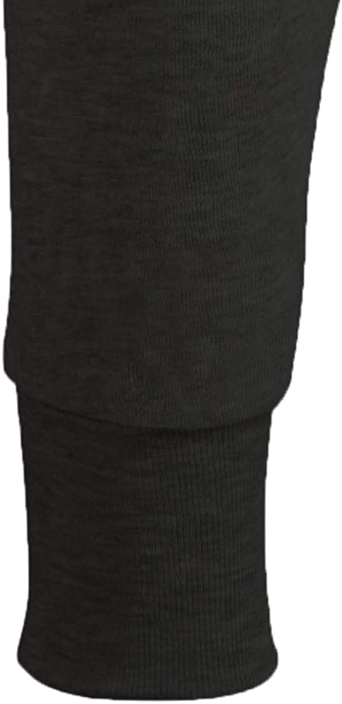 ColdPruf Mens Base Layer Pant Large Black