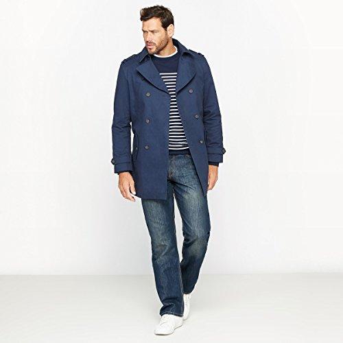 Forti Dark Jeans For Dirty Castaluna Men Regular Taglie Uomo UYzBFq