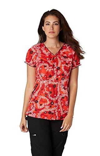 129pr-aht-xl-koi-medical-bridgette-aloha-heart-uniform-scrub-top