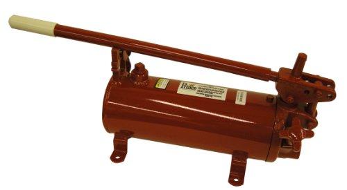 (Prince PM-HP-10B Hand Pump, 1 Gallon Reservoir, 3/8