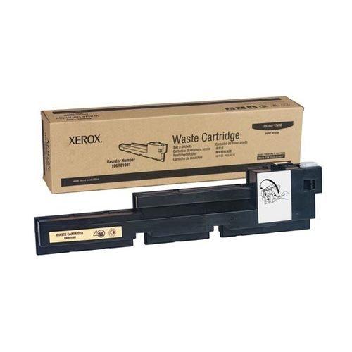 Xerox 106R01081 Waste Toner Cartridge