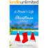 A Pirate's Life Christmas (A Pirate's Life for Me short)