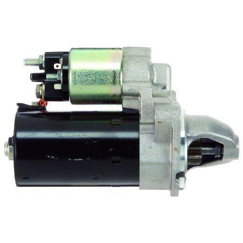 Bosch Starter (Bosch SR0448N New Starter)