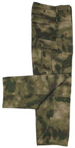 MFH ACU Feldhose US Army Outdoorhose Hose Tarnhose Camohose Freizeithose S-3XL