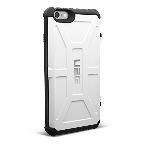 iPhone 5 5 inch screen Trooper Military product image
