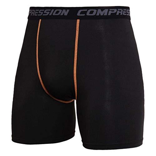 C Herren Trocknend Vêtements Fitness Sommer Sport Entraînement De Fête Shorts Élasthanne Atmungsaktiv Schnell 7rSq67w