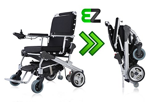 ez-lite-cruiser-deluxe-dx8-personal-mobility-device