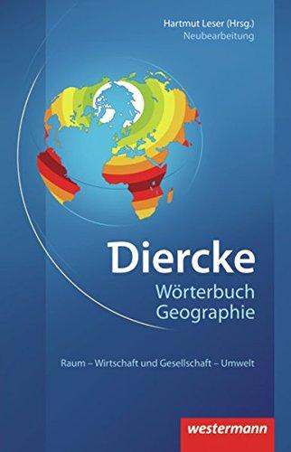diercke-taschenbcher-diercke-wrterbuch-geographie-ausgabe-2011