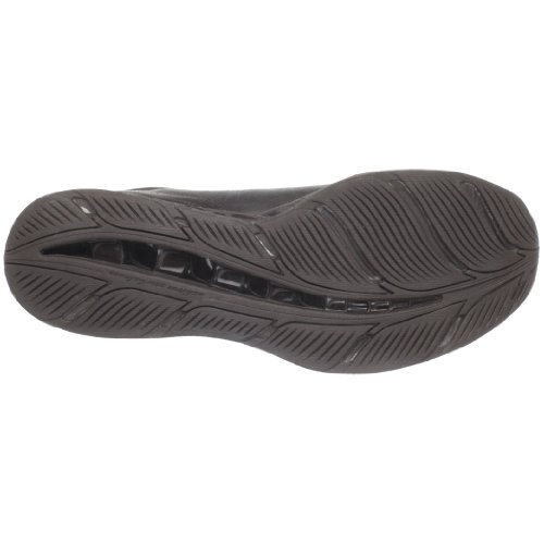 Brown Donna Ww1105be Balance New Scarpe Fitness wqg4RT0Fx