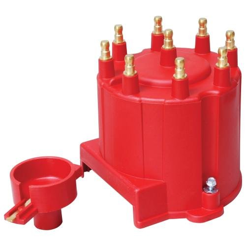 Most Popular Distributor Cap & Rotor Kit