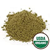 Organic Sage Leaf Powder