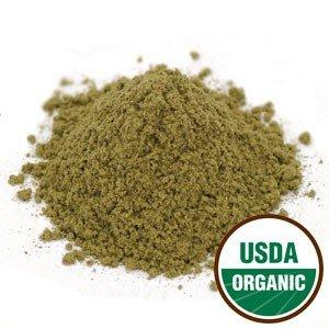 Sage Leaf Powder - 8
