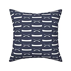41cqFmqW7BL._SS300_ Nautical Bedding Sets & Nautical Bedspreads