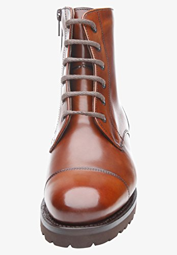 SHOEPASSION No. 261 Whiskey