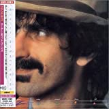 You Are What You Is by Frank Zappa (2002-04-09)