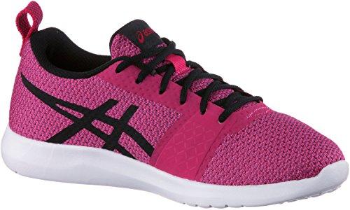 Asics Kanmei, Zapatillas de Entrenamiento para Mujer Rosa