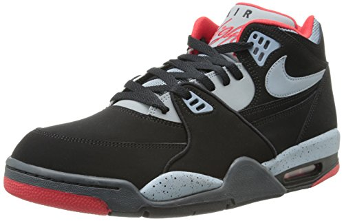 cheaper ed7b7 b9957 ... shop 30off nike mens air flight 89 basketball shoe cfde4 79583