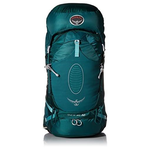 Osprey Women's Aura AG 50 Backpack